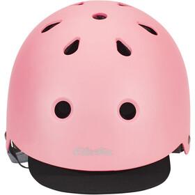 Electra Bike Helmet Kinder rose quartz